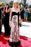 Kathryn Morris 61st Primetime Creative Arts Emmy Awards...