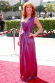 Kathy Griffin 61st Primetime Creative Arts Emmy Awards...