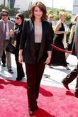 Tina Fey 61st Primetime Creative Arts Emmy Awards...