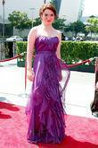 Jennifer Stone 61st Primetime Creative Arts Emmy Awards...