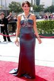 Lisa Edelstein 61st Primetime Creative Arts Emmy Awards...