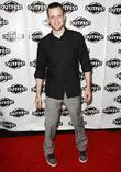 Adam Salky  The 27th Annual Los Angeles...