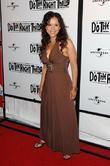 Rosie Perez and Directors Guild Of America