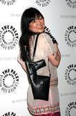 Margaret Cho, Paley Center for Media