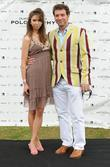 Guests, Duke Of Essex Polo Trophy and Gaynes Park