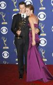 Jon Cryer 61st Primetime Emmy Awards held at...