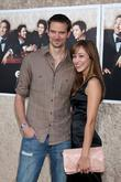Autumn Reeser and Paramount Pictures