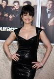Carla Gugino and Paramount Pictures