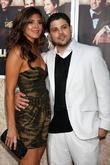 Jerry Ferrara and Paramount Pictures