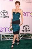 Melinda McGraw