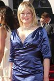 Candy Spelling and Espy Awards
