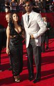 Kobe Bryant and Espy Awards