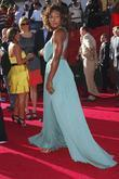 Serena Williams and Espy Awards