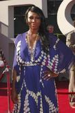 Venus Williams and Espy Awards