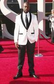 Wyclef Jean and Espy Awards