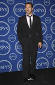 Jeremy Piven and Espy Awards