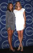 Misty May-Treanor, Espy Awards