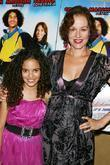 Madison Pettis and Penelope Ann Miller