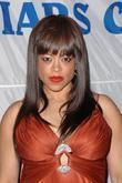 Stacy Francis