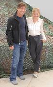 Dennis Quaid and Sienna Miller
