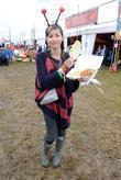 KT Tunstall, Glastonbury Festival, Glastonbury