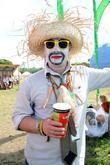 Glastonbury Festival and Glastonbury
