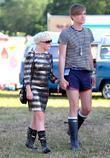 Little Boots Aka Victoria Hesketh And...