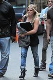 Hilary Duff