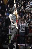 Billie Joe Armstrong
