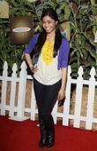 Ashley Argota Camp Ronald McDonald for Good Times...