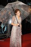 Emma Watson, Harry Potter and Empire Leicester Square