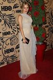 Chloe Sevigny HBO Primetime Emmy Party held at...