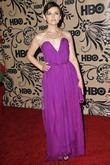 Ginnifer Goodwin HBO Primetime Emmy Party held at...