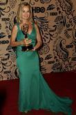 Jessica Lange, Emmy Awards