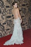 Olivia Wilde HBO Primetime Emmy Party held at...