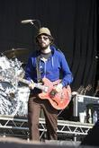 Super Furry Animals, Hop Farm Festival, Hop Farm