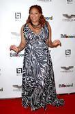 Kim Coles and Bet Awards