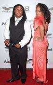 orlando brown house of vinyl 2009 bet awards post e