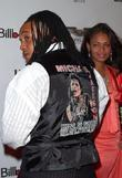 Orlando Brown, Michael Jackson, Bet Awards