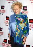 Sally Kirkland, Arclight Theater