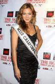 Tami Farrell, Miss California and Arclight Theater