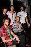 The Rumble Strips