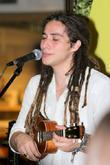 Jason Castro and American Idol