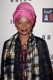 Angelique Kidjo  6th annual Keep a Child...
