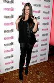Khloe Kardashian and Beatles