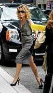 Michelle Pfeiffer,