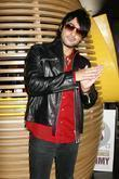 Beto Cuevas, Grammy Awards, Latin Grammy Awards, Grammy