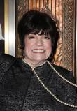 Jo Anne Worley and Legally Blonde