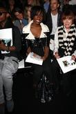 Beverley Knight 25th anniversary London Fashion Week Spring/Summer...