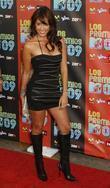Fernanda Romero and MTV